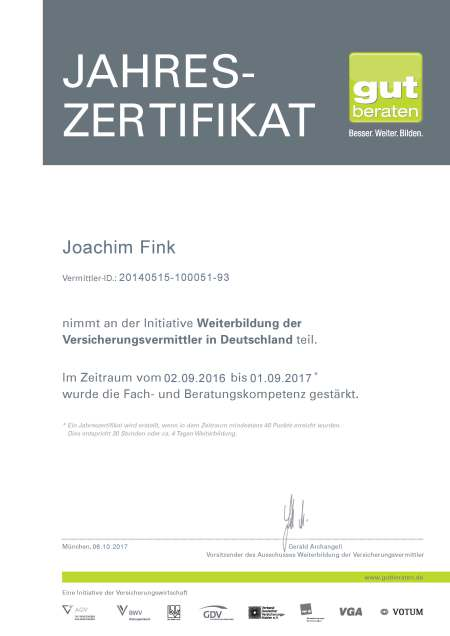 JahreszertifikatFortbildung17