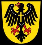 RW-Wappen